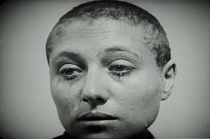 File:The Passion of Joan of Arc.jpg