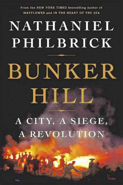 File:Bunker hill 2.jpg